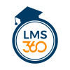 LMS360